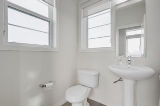 Photo 15: 102 WALDEN Circle SE in Calgary: Walden Row/Townhouse for sale : MLS®# C4236835
