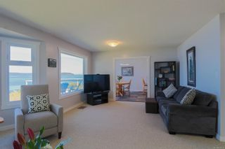 Photo 5: 2124 Beach Dr in : NI Port McNeill House for sale (North Island)  : MLS®# 874531