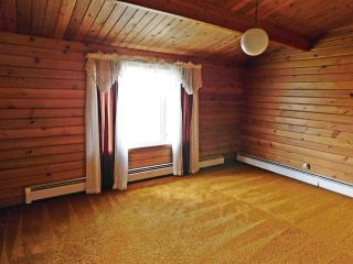 Photo 22: 57302 Rge Rd 234: Rural Sturgeon County House for sale : MLS®# E4218008