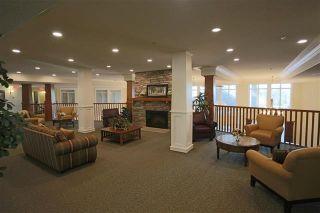 Photo 20: 209 511 QUEEN Street: Spruce Grove Condo for sale : MLS®# E4231377