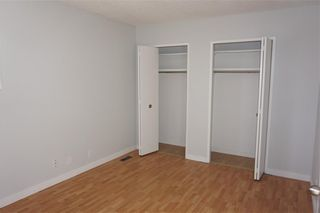 Photo 19: 5407 1 Avenue SE in Calgary: Penbrooke Meadows Row/Townhouse for sale : MLS®# C4280120