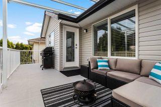 "Photo 28: 12058 201B Street in Maple Ridge: Northwest Maple Ridge House for sale in ""NORTHWEST MAPLE RIDGE"" : MLS®# R2577283"