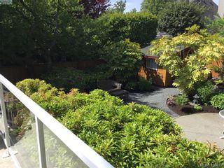 Photo 28: 1158 Oliver St in VICTORIA: OB South Oak Bay House for sale (Oak Bay)  : MLS®# 828923
