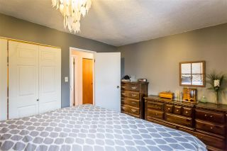 Photo 14: 17332 64 Avenue in Surrey: Cloverdale BC House for sale (Cloverdale)  : MLS®# R2239266