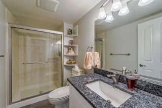 """Photo 13: 1805 1245 QUAYSIDE Drive in New Westminster: Quay Condo for sale in """"THE RIVIERA"""" : MLS®# R2243122"""