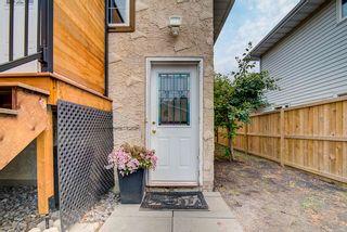 Photo 18: 15003 97 Avenue in Edmonton: Zone 22 House for sale : MLS®# E4254922