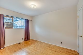 "Photo 19: 7768 MCGREGOR Avenue in Burnaby: South Slope House for sale in ""SOUTH SLOPE"" (Burnaby South)  : MLS®# R2166780"
