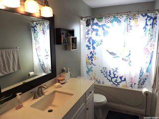 Photo 12: 348 Myrtle Avenue in Yorkton: Central YO Residential for sale : MLS®# SK804831