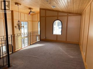 Photo 12: 4230 Caribou Crescent SW in Wabasca: House for sale : MLS®# A1052836
