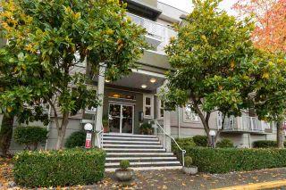 Photo 20: 106 4738 53 STREET in Delta: Delta Manor Condo for sale (Ladner)  : MLS®# R2119991