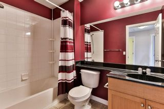 Photo 22: 2 CITADEL ESTATES Heights NW in Calgary: Citadel House for sale : MLS®# C4183849