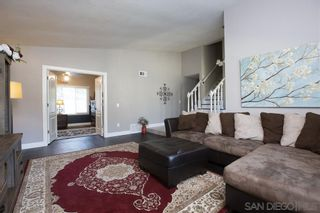 Photo 4: CHULA VISTA House for sale : 5 bedrooms : 1614 Dana Point Ct