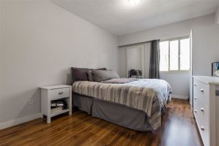 Photo 9: 308 225 W 3RD Street in North Vancouver: Lower Lonsdale Condo for sale : MLS®# R2558056