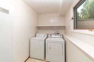 Photo 19:  in Edmonton: Zone 22 House for sale : MLS®# E4248753