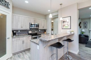 Photo 13: 170 Murray Rougeau Crescent in Winnipeg: Canterbury Park Residential for sale (3M)  : MLS®# 202125020