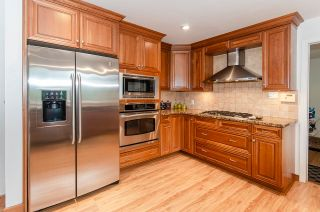 Photo 11: 768 WESTCOT Place in West Vancouver: British Properties House for sale : MLS®# R2614175