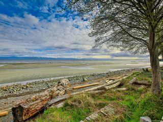 Photo 34: 969 Seacrest Pl in : PQ Qualicum Beach House for sale (Parksville/Qualicum)  : MLS®# 860681