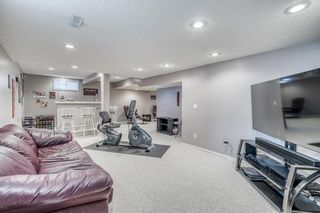 Photo 40: 50 Scanlon Hill NW in Calgary: Scenic Acres Detached for sale : MLS®# A1112820