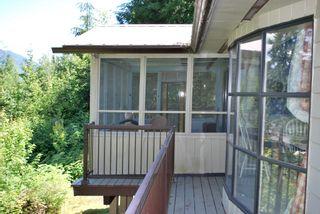 Photo 19: 4265 Eagle Bay Road: Eagle Bay House for sale (Shuswap Lake)  : MLS®# 10131790