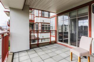 Photo 16: 206 16483 64 Avenue in Surrey: Cloverdale BC Condo for sale (Cloverdale)  : MLS®# R2229657
