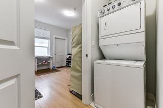 Photo 22: 4643 CLARENDON Street in Vancouver: Collingwood VE 1/2 Duplex for sale (Vancouver East)  : MLS®# R2570443