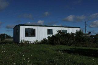 Photo 12: 172 Glenarm Road in Kawartha Lakes: Rural Eldon Property for sale : MLS®# X3017190