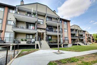 Photo 3: 3312 13045 6 Street SW in Calgary: Canyon Meadows Apartment for sale : MLS®# A1126662