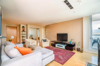 """Photo 21: 2303 590 NICOLA Street in Vancouver: Coal Harbour Condo for sale in """"CASCINA"""" (Vancouver West)  : MLS®# R2587665"""