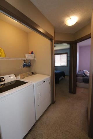 Photo 28: 151 Silverado Drive SW in Calgary: Silverado Detached for sale : MLS®# A1124527