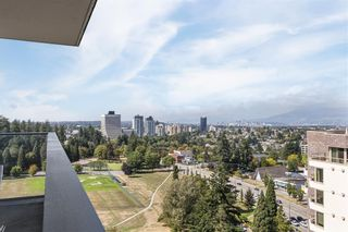 """Photo 10: 1908 5883 BARKER Avenue in Burnaby: Metrotown Condo for sale in """"Aldynne on the Park"""" (Burnaby South)  : MLS®# R2616050"""