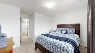 Photo 36: 5602 60 Street: Beaumont House for sale : MLS®# E4249027