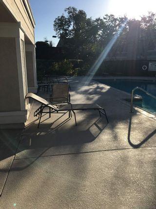 Photo 23: CARMEL VALLEY Condo for rent : 2 bedrooms : 13358 Kibbings Rd in San Diego
