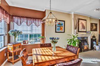Photo 11: 101 13918 72 Avenue in Surrey: East Newton Condo for sale : MLS®# R2543993
