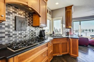 Photo 19: : Calgary House for sale : MLS®# C4145009