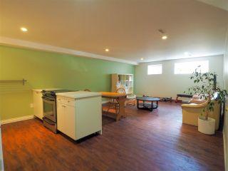 "Photo 24: 2316 GREENWOOD Way in Squamish: Garibaldi Highlands House for sale in ""Garibaldi Highlands"" : MLS®# R2486597"
