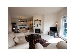 Photo 4: 413-2800 CHESTERFIELD AVE in North Vancouver: Upper Lonsdale Condo for sale : MLS®# V873204