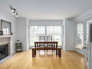 "Photo 6: 115 2960 E 29TH Avenue in Vancouver: Collingwood VE Condo for sale in ""Heritage Gate"" (Vancouver East)  : MLS®# R2483973"