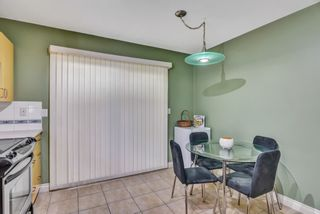 """Photo 10: 22 6513 200 Street in Langley: Willoughby Heights Townhouse for sale in """"Logan Creek"""" : MLS®# R2567089"""