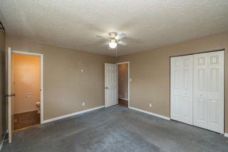 Photo 19: 7 WILD HAY Drive: Devon House for sale : MLS®# E4258247