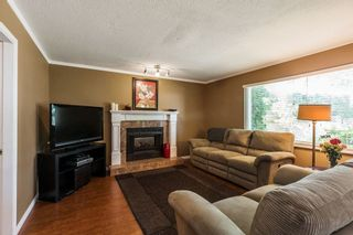Photo 7: 9173 211B Street in Langley: Walnut Grove House for sale : MLS®# R2169622
