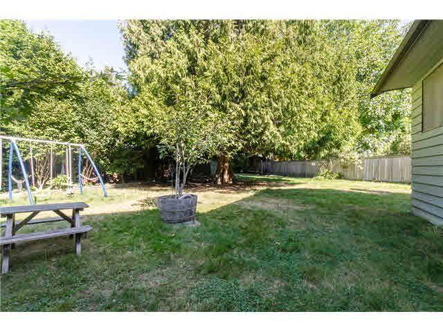 Photo 17: Photos: 5241 BELAIR Crescent in Tsawwassen: Cliff Drive House for sale : MLS®# V1140250