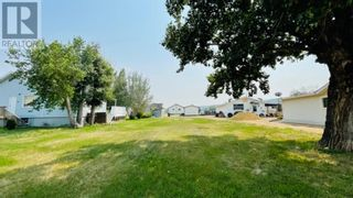 Photo 3: 71 2 Street E in Drumheller: Vacant Land for sale : MLS®# A1131845