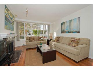 "Photo 10: 104 5500 ARCADIA Road in Richmond: Brighouse Condo for sale in ""REGENCY VILLA"" : MLS®# V975438"