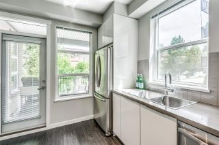 """Photo 16: 209 607 COTTONWOOD Avenue in Coquitlam: Coquitlam West Condo for sale in """"Stanton House by Polygon"""" : MLS®# R2589978"""