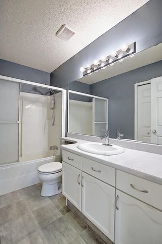 Photo 26: 30 DORIAN Way: Sherwood Park House for sale : MLS®# E4248372