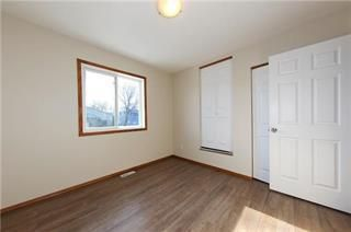 Photo 14: 649 Dufferin Avenue in Winnipeg: Industrial / Commercial / Investment for sale (4A)  : MLS®# 202113669