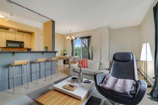Photo 1: 302 9707 105 Street in Edmonton: Zone 12 Condo for sale : MLS®# E4248909
