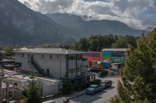 Photo 9: 37738 THIRD Avenue in Squamish: Downtown SQ Land Commercial for sale : MLS®# C8039978