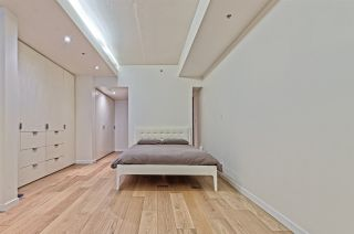 """Photo 9: 503 36 WATER Street in Vancouver: Downtown VW Condo for sale in """"TERMINUS"""" (Vancouver West)  : MLS®# R2545445"""