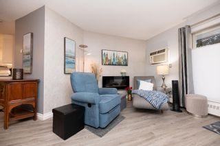 Photo 11: 112 10935 21 Avenue in Edmonton: Zone 16 Condo for sale : MLS®# E4252283